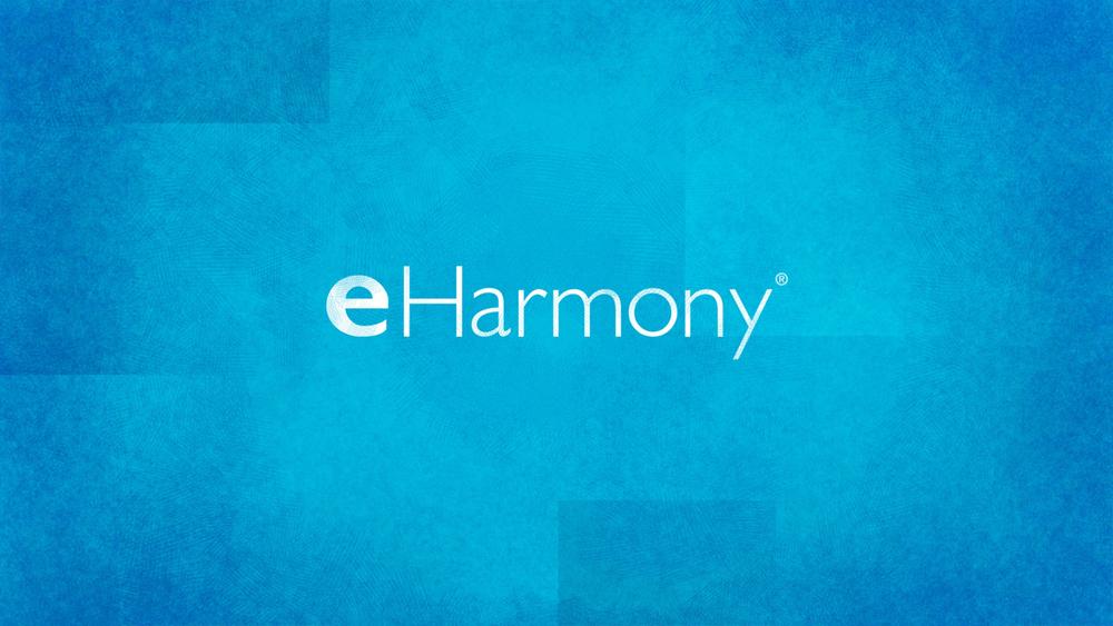 eHarmony_Remaster_16_o.jpg