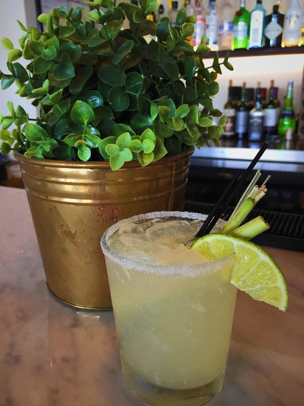 LemongrassMargarita.jpg