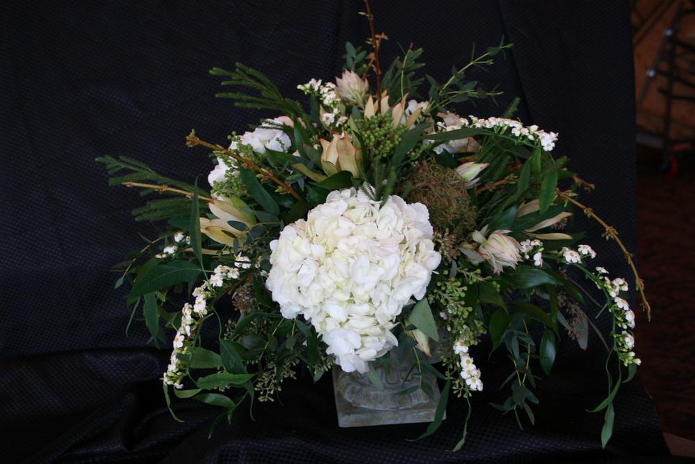Floral Arrangements 104.jpg