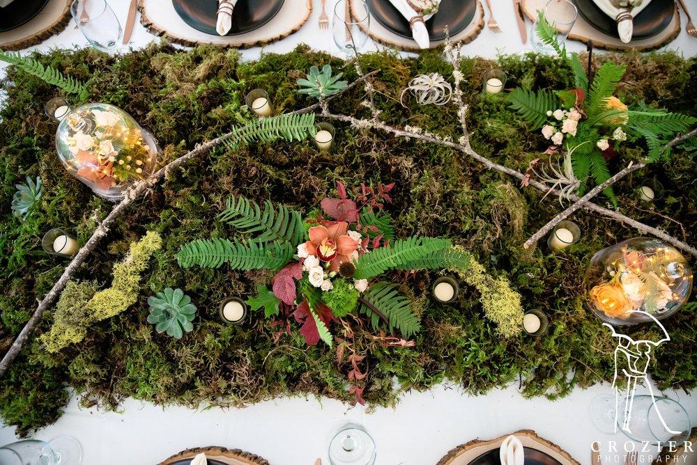TreeHouse+Point+Wedding-9.jpeg