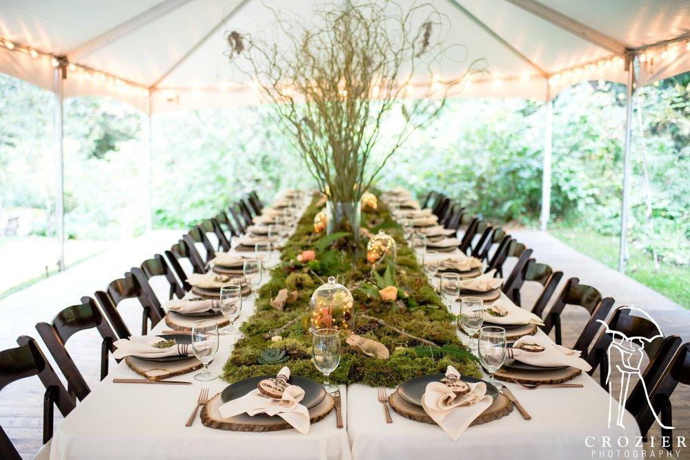 TreeHouse+Point+Wedding-8.jpeg