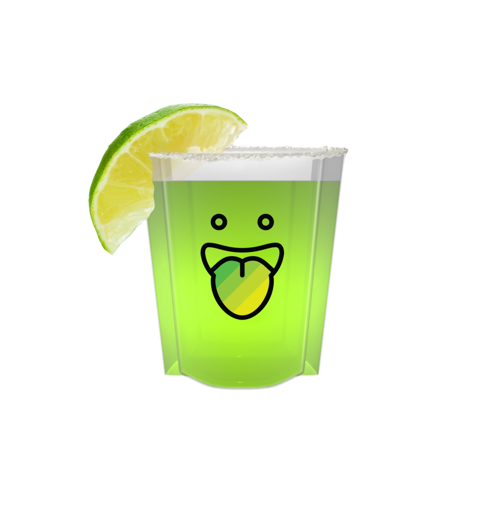 Margerita Salt and Lime.png