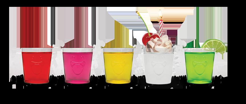 Flavor Lineup 0618.png