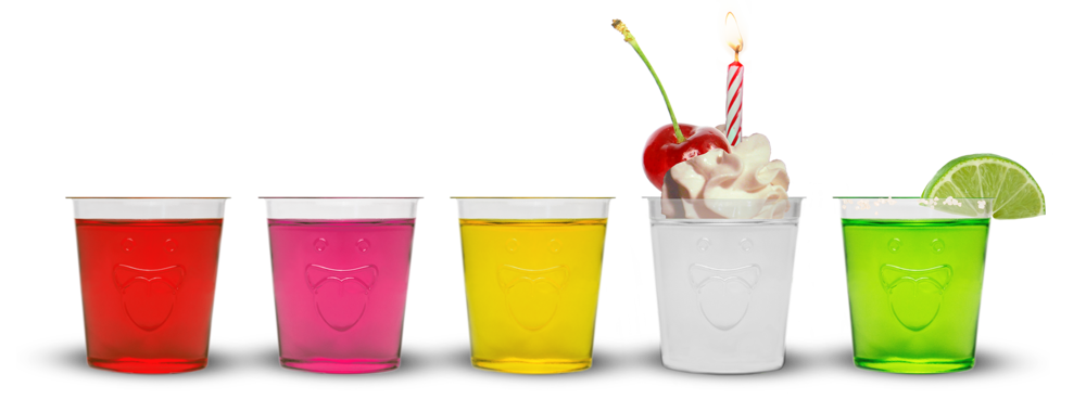 Flavor Lineup 0618 - TRANSPARENT - RGB.png