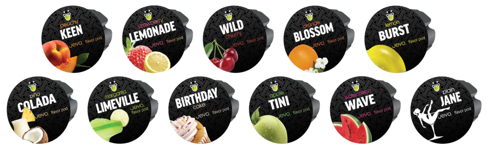 11 flavor pods - horizontal layout.png