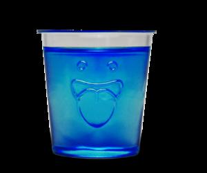 Blue Pina Colada Shot _ no toppings.png