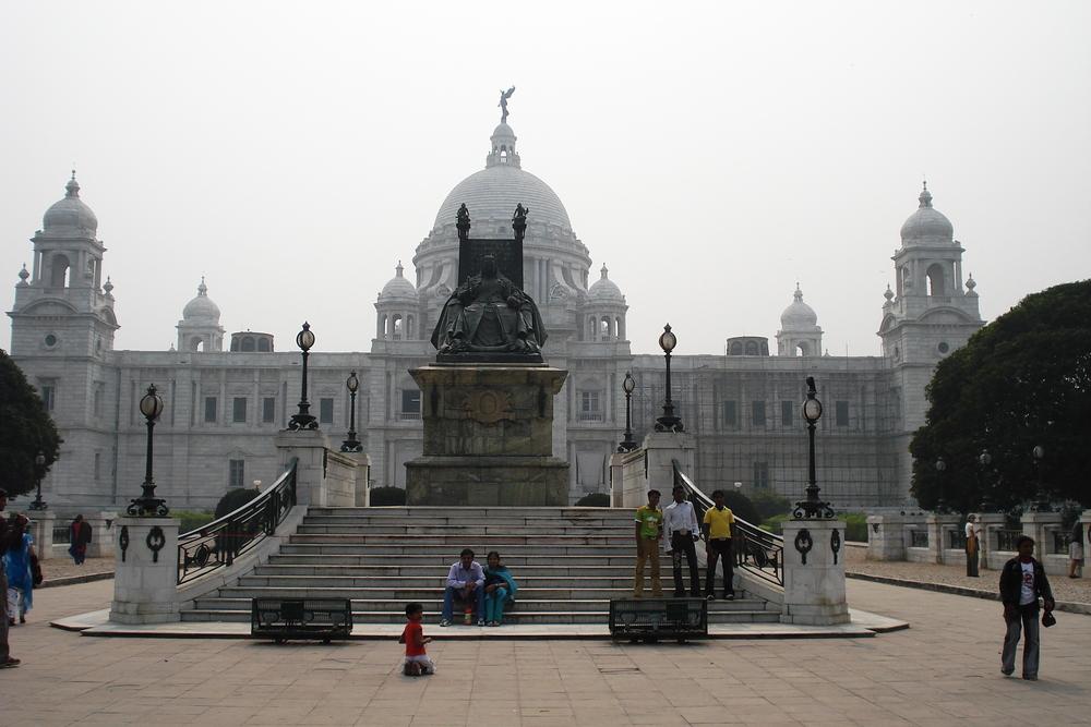 India '08 110.jpg