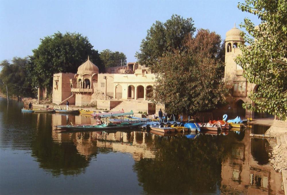 India_Favorites_2.jpg