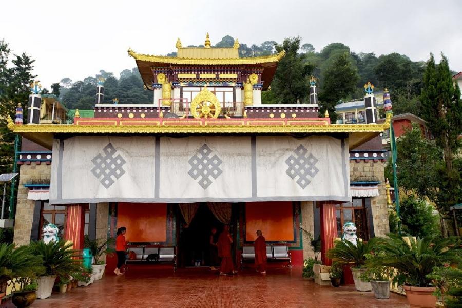 nechung-monastery.jpg