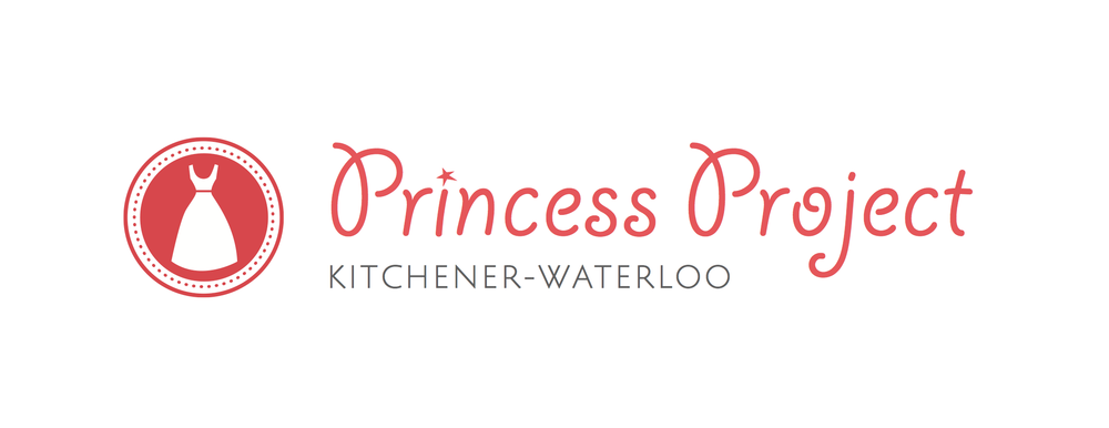 princessprojectlogo