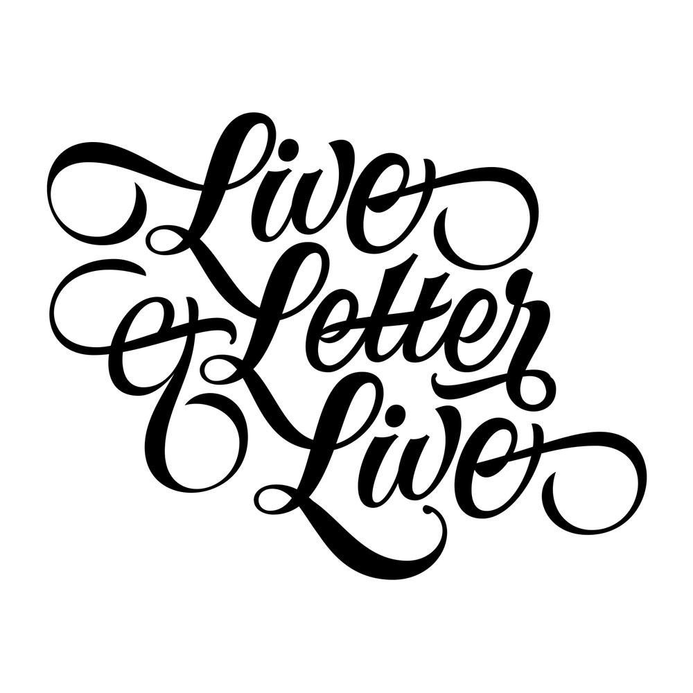 LiveLetter_New.jpg