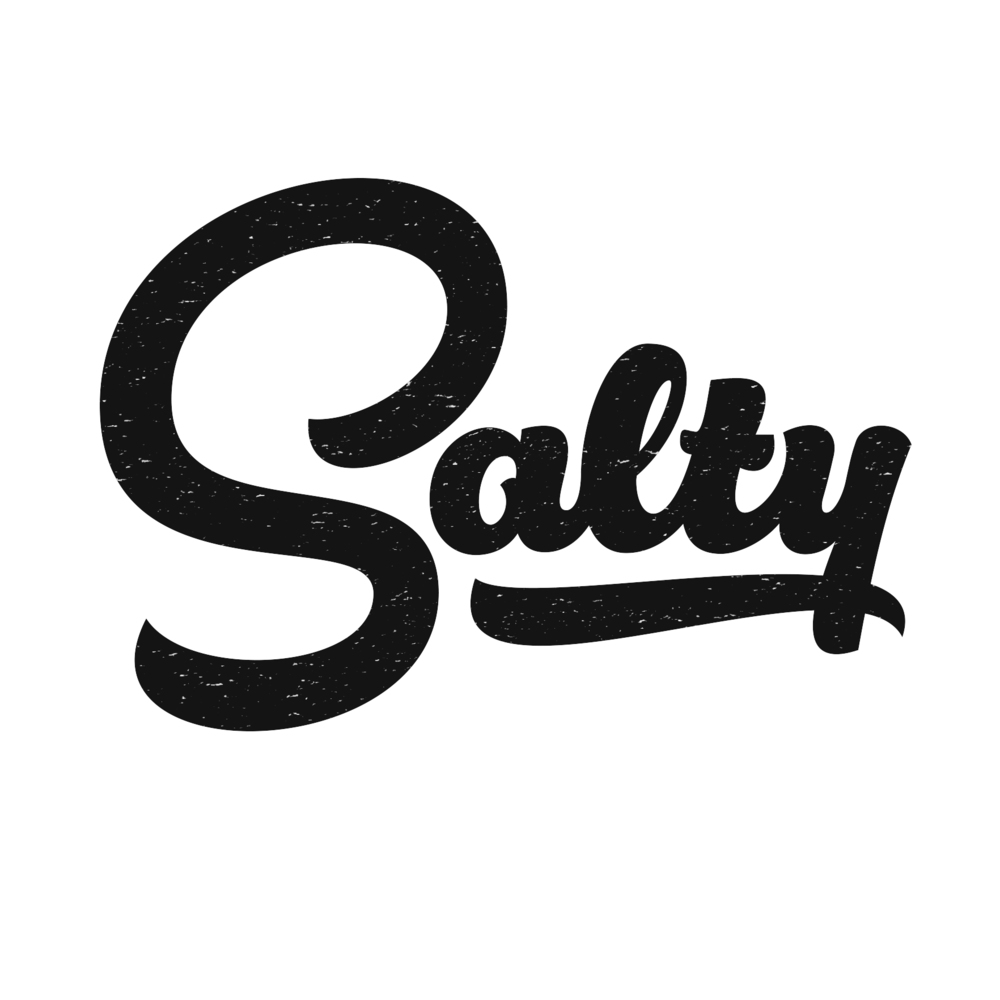 Salty.jpg