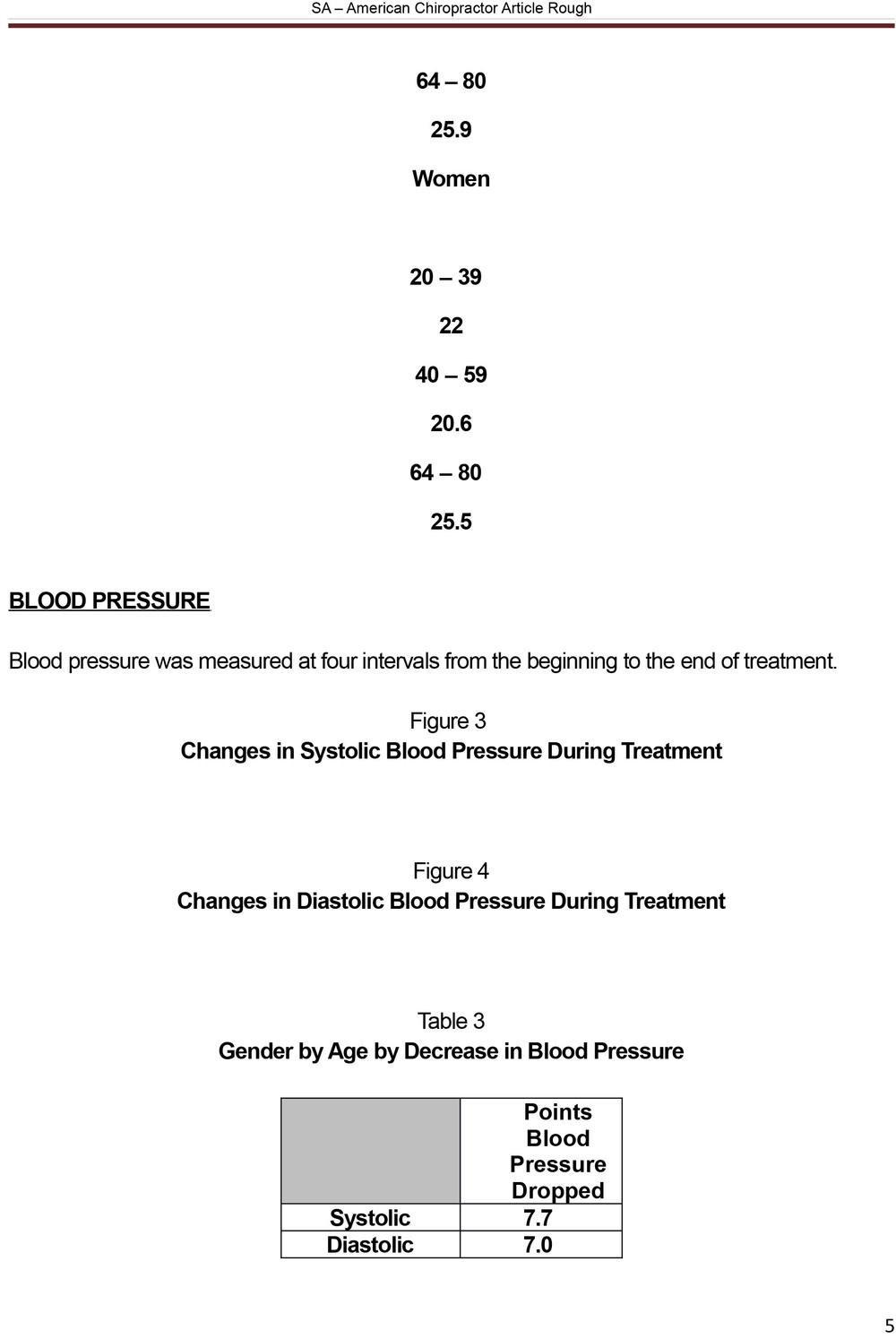 CLINCIAL STHUDIAS-5.jpg