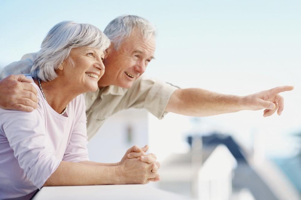 iStock_000011544566Medium-happy-couple.jpg