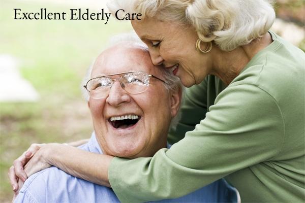 happy-old-couple.jpg