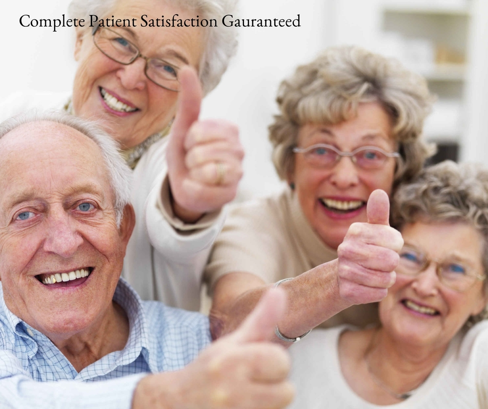 Happy-Old-People.jpg