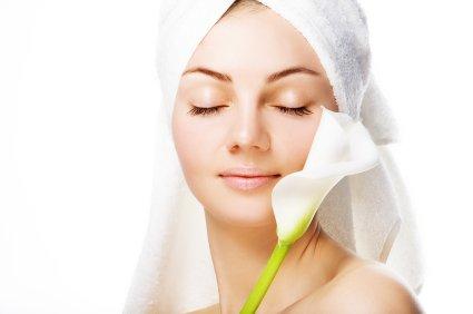 botox-cosmetic-treatment.jpg