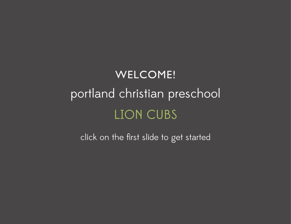 a-Lion Cubs.jpg