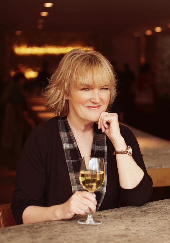 Fiona Beckett.jpg