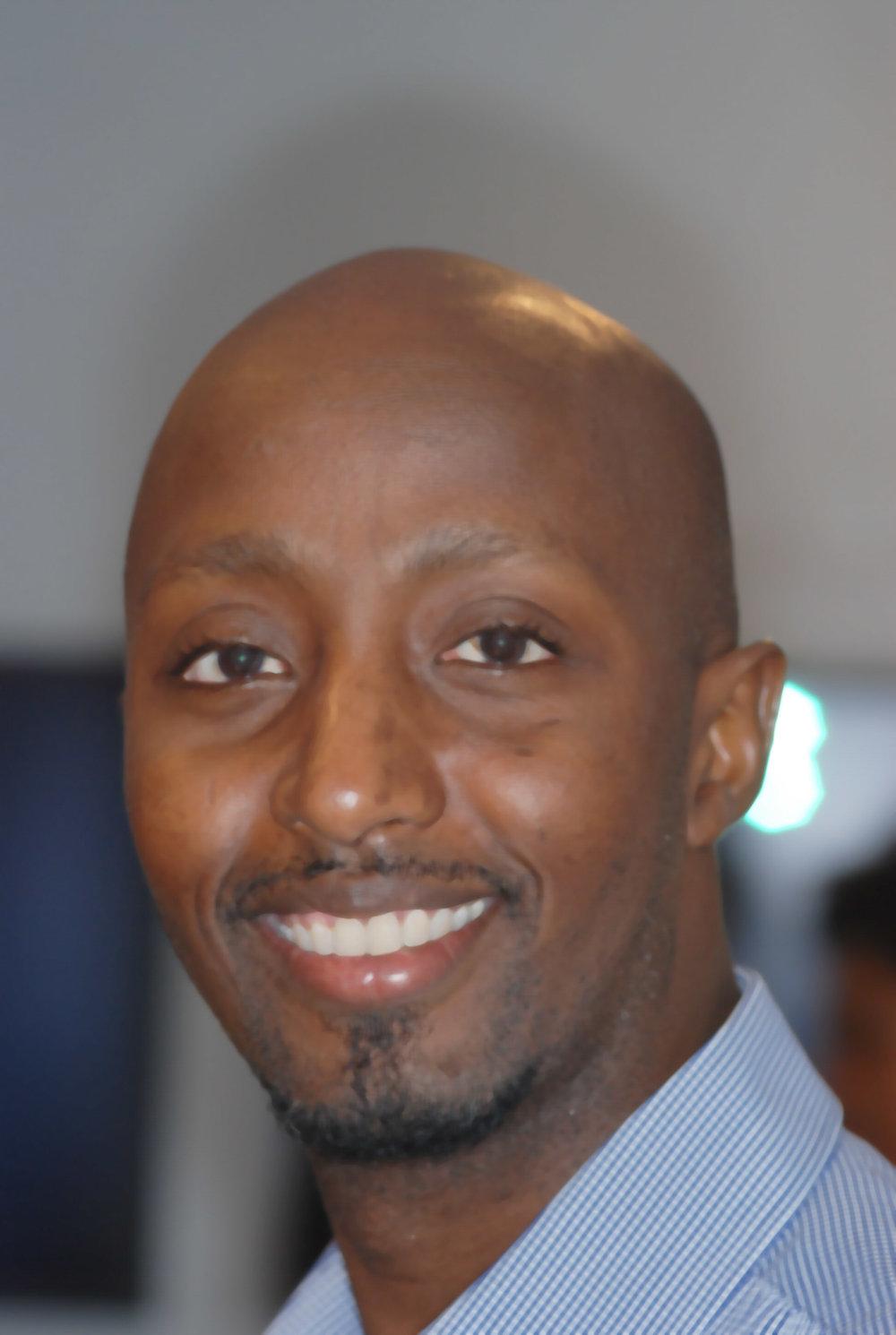 Bashir Munye Prfile picture.jpg