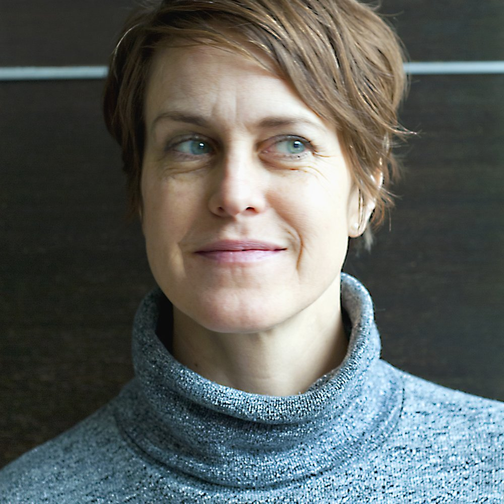 dawn woodward bio pic terroir.jpg