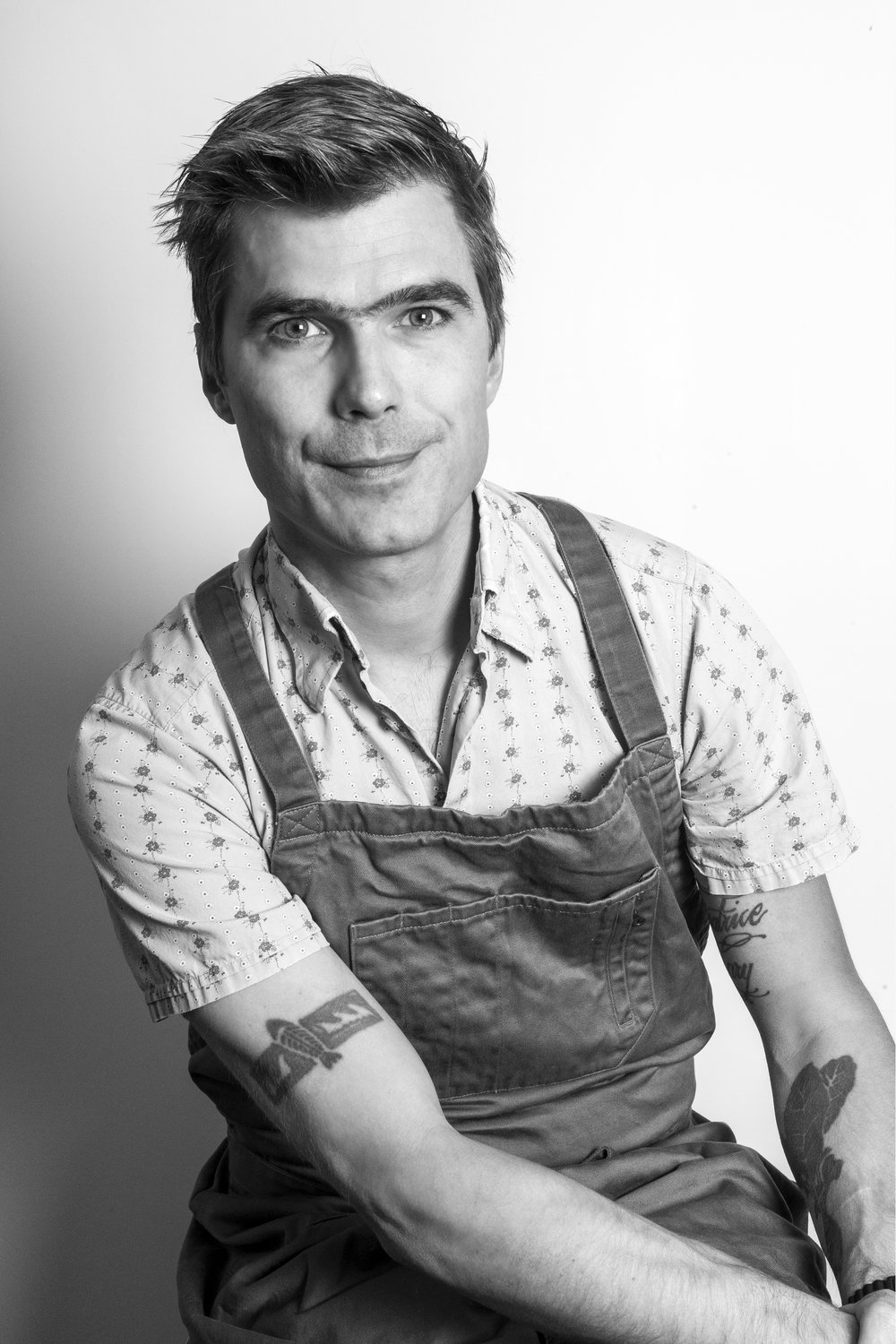 Hugh Acheson Black & White - Emily B. Hall .jpg
