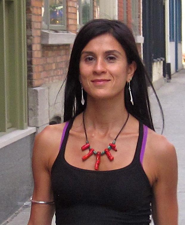 Lulu Cohen Farnel .jpg