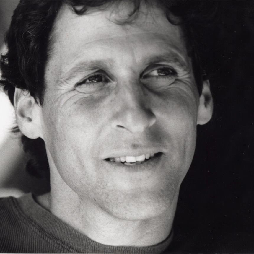 MIchael Ableman photo  2.jpg