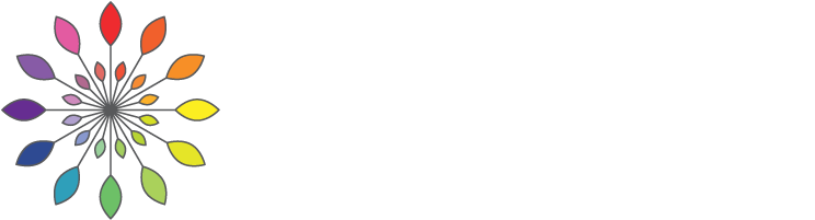 2019 Terroir Symposium