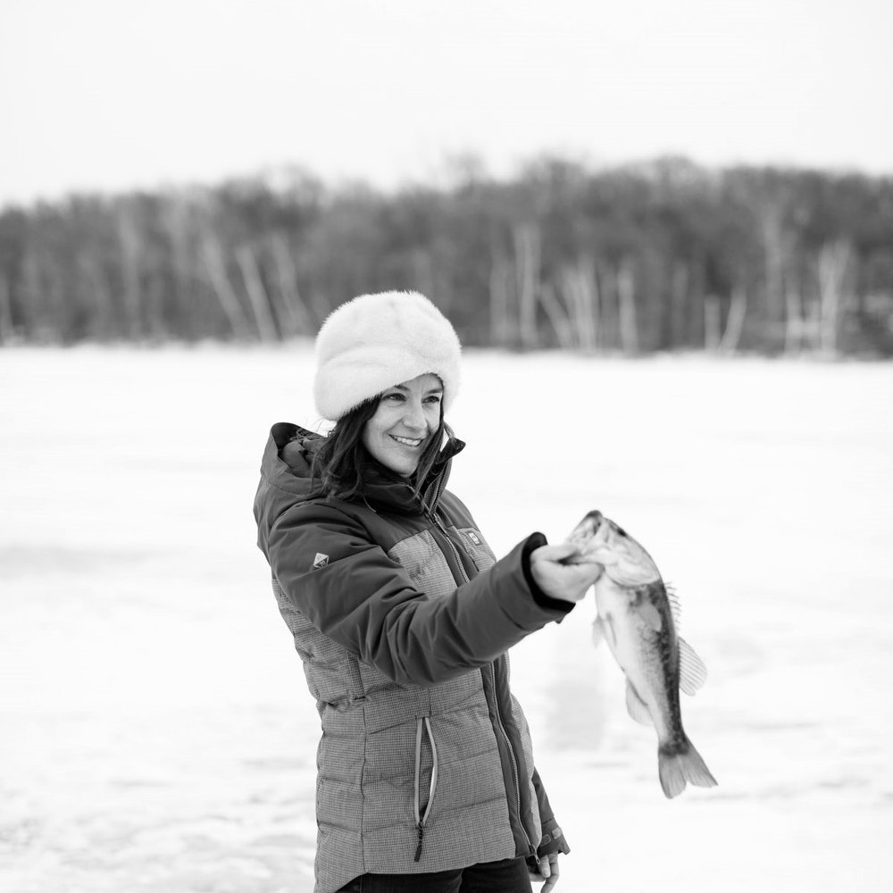 Sarah_fishing.jpg