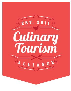 CulinaryTourismAlliance_red.png