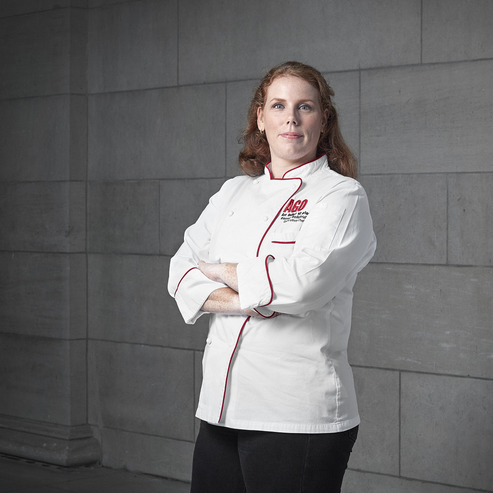 Renee Bellefeuille Executive Chef.jpg