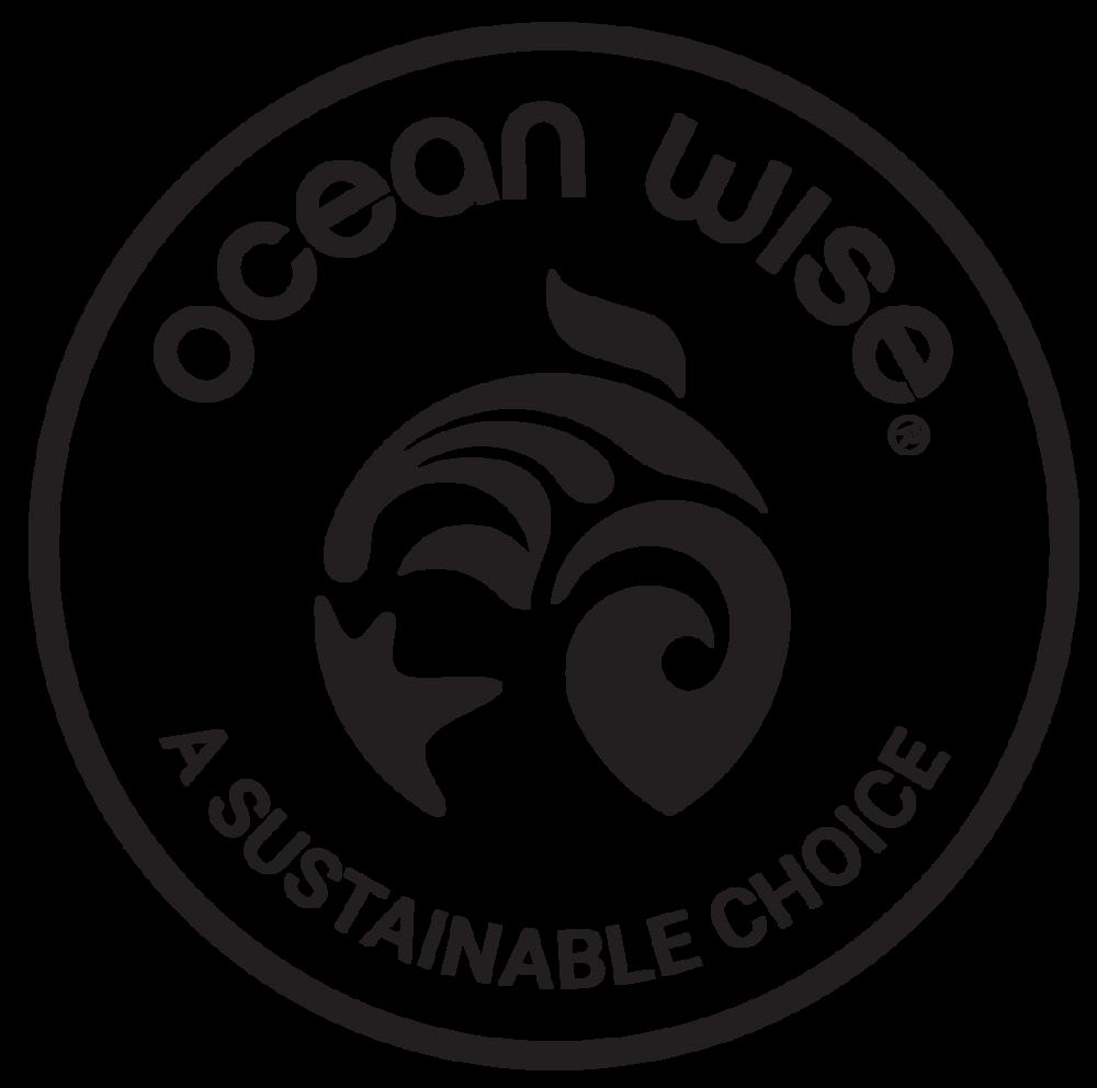 Ocean Wise W-Seafood-Logo-RGB_K.png