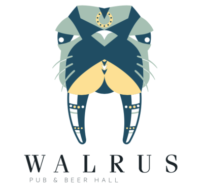 medium_86walruslogo.png