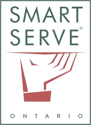 SmartServe-logo1+orig+eps1.jpg
