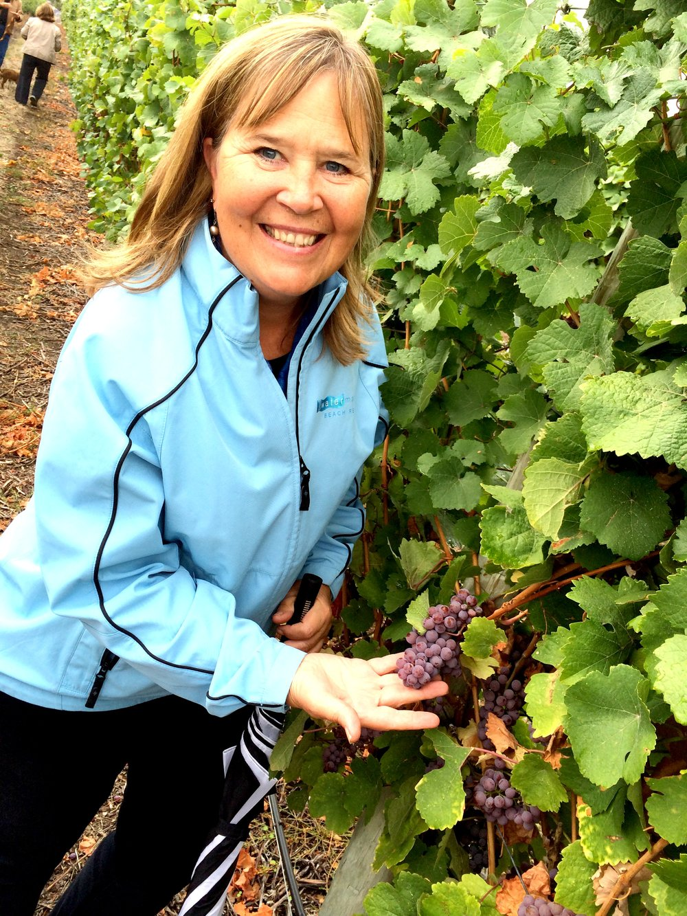 Ingrid in vineyard.jpg