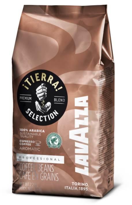 4332 - Tierra Intenso Selection Beans FS R&G.JPG