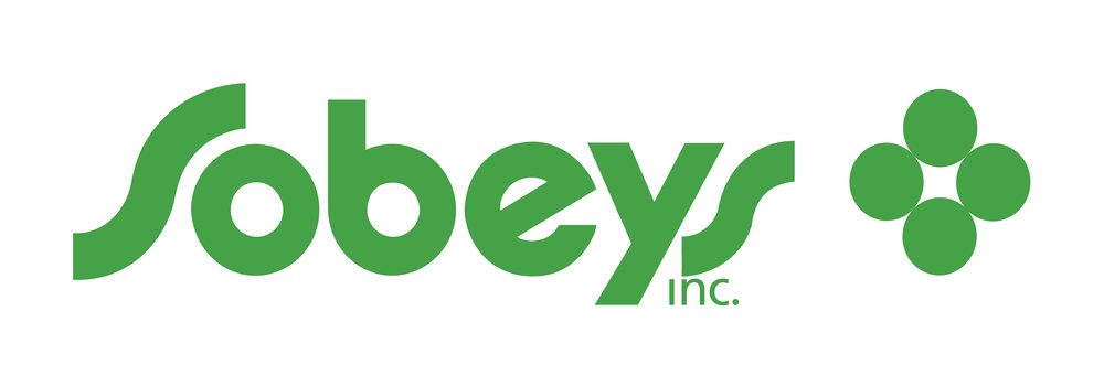 SOBEYS_Inc. Logo.jpg