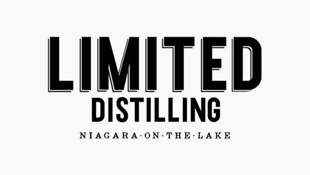 limited-distilling-logo-620x350.jpg
