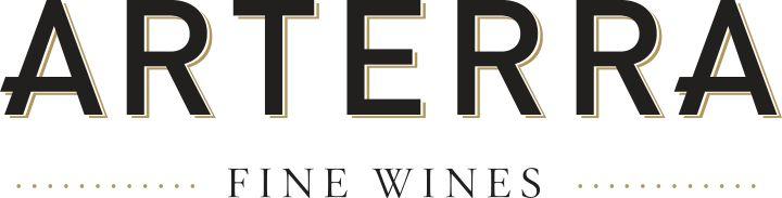 Arterra Fine Wines Logo - CMYK.jpg