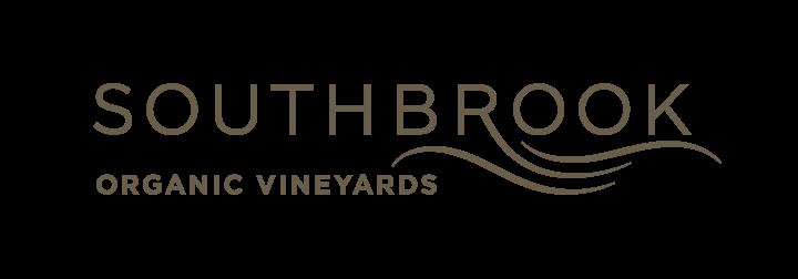 Southbrook_OrganicVineyards_logo.png