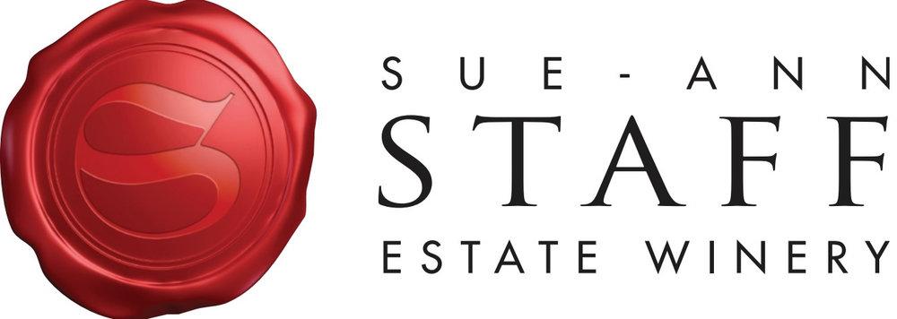 Sue-Ann_Staff_Logo_JPEG.jpg