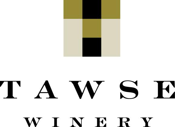 Tawse Logo.jpg