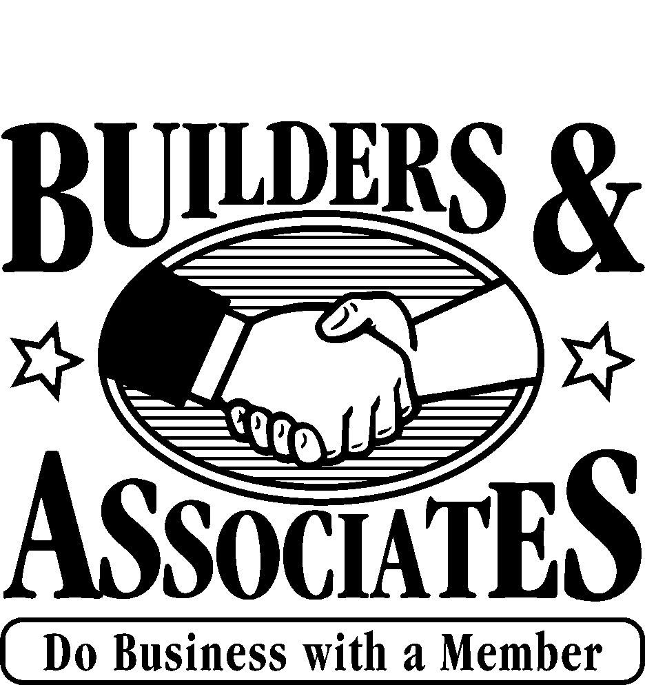 businesswithmember.jpg