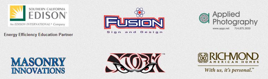 5-29 Sponsors.PNG