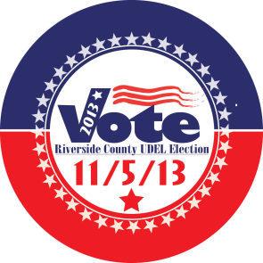 Nov Election 2013.jpg