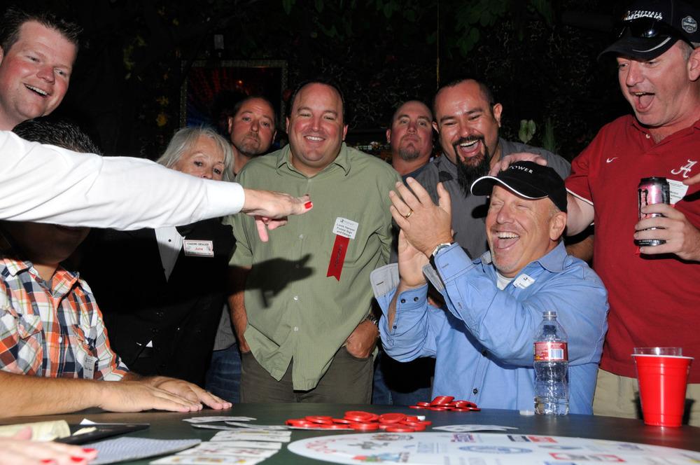 poker gallery 5.jpg