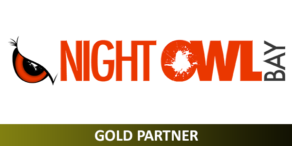 partner-2014-nightowl.png