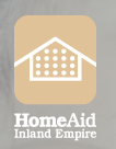HomeAid logo.jpg