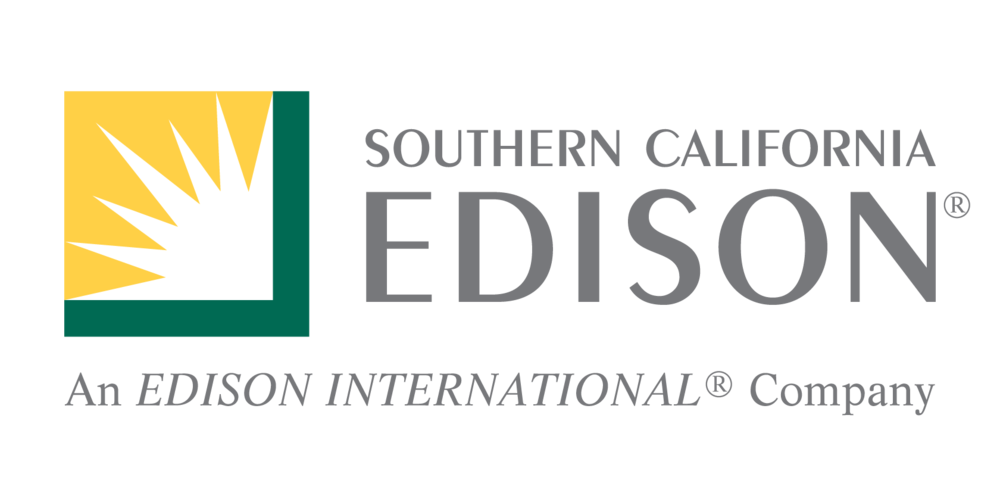 Edison_Logos_big.png